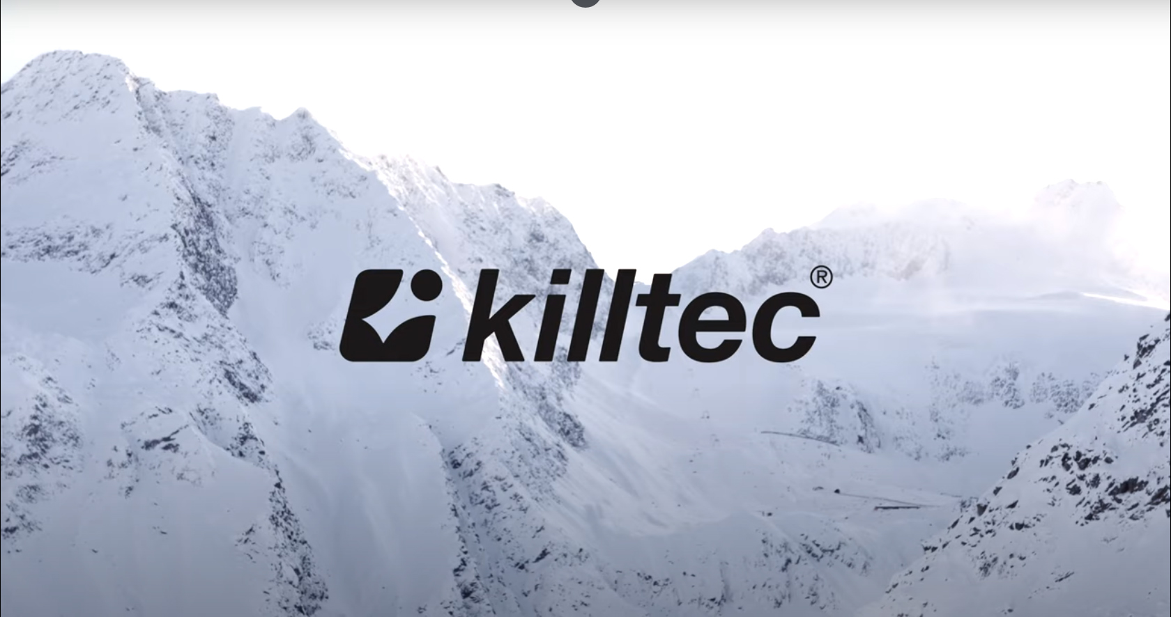 https://killtec.pl/sites/default/files/revslider/image/cover.jpg