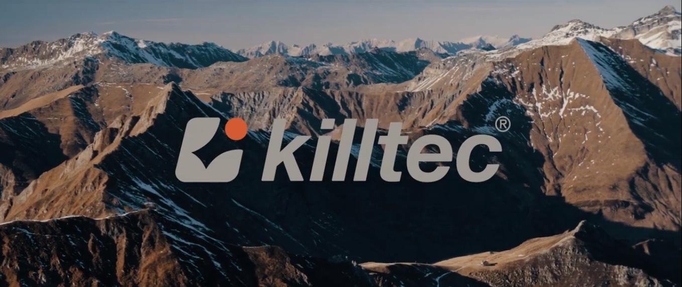 https://killtec.pl/sites/default/files/revslider/image/ekran_0.jpg